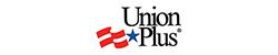 UnionPlus-250