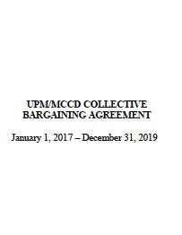 UPM Contract Thumbnail